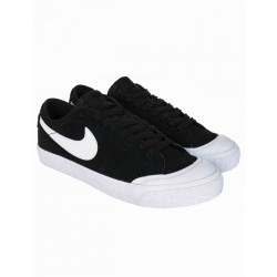 Nike SB Blazer Zoom Low XT...