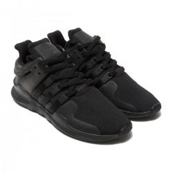 Adidas EQT Support ADV W -...