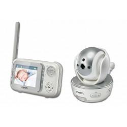 VTech BM3500 Video & Audio...