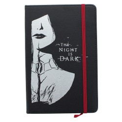 Game Of Thrones Journal -...