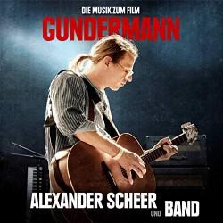 Gundermann - Die Musik Zum...