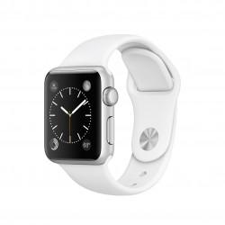 Apple Watch Series 1 38mm...