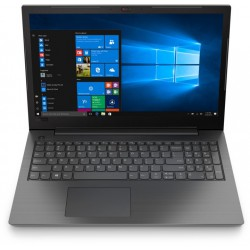 Lenovo V130-15IGM Iron Grey