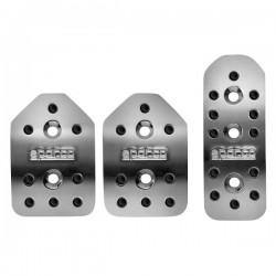 Sparco 0378713 Reflex pedals