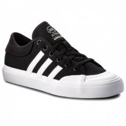 Adidas Matchcourt -...