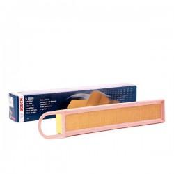 Bosch S0050 Air Filter