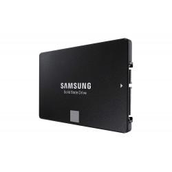 Samsung 860 EVO 500GB,...