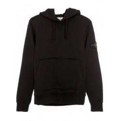 Stone Island Sweatshirt...
