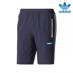 Adidas BS1599 Men originals...