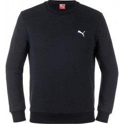 Puma Essential Crew Sweat...