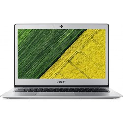 Acer Swift 1 (SF113-31-P5BP)