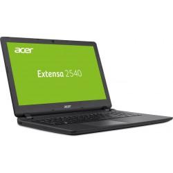 Acer Extensa 15 (EX2540-30D1)
