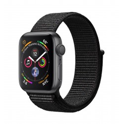 Apple Watch 4 44mm Space...