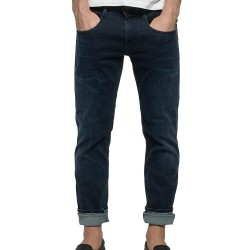 Jeans SLIM Replay M914 ANBASS