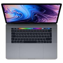Apple MacBook Pro 15 2019...