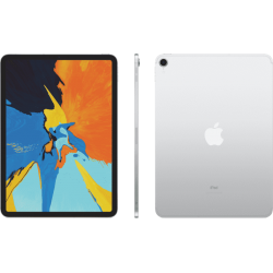 Apple iPad Pro 11 (2018)...