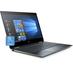 HP SPECTRE X360 13-AP0317NG
