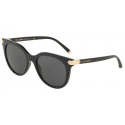 Dolce & Gabbana Sunglasses...