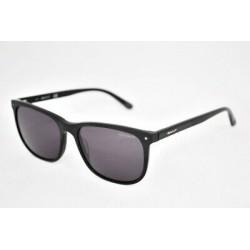 Gant Sunglasses black men