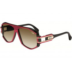 Cazal 163/3 Sunglasses...
