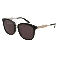 Gucci Sunglasses woman...