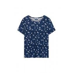 GANT MARINE T-shirt