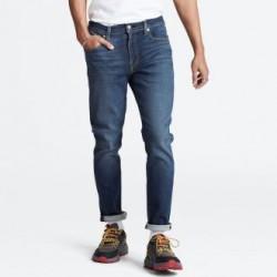 Levi´s jeans 512