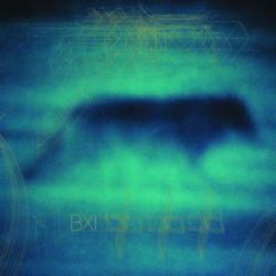 Boris & Ian Astbury: Bxi LP