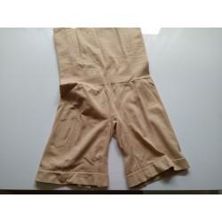 Forming Panties
