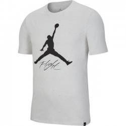 T-shirt  Air Jordan DNA...