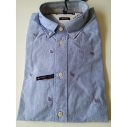 Men's shirt Tommy Hilfiger