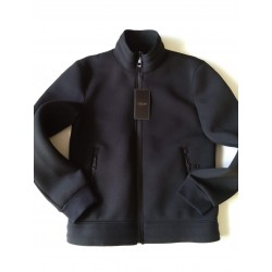 Men's softshell jacket ZARA