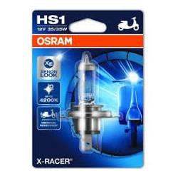 Osram Moto X-Racer...