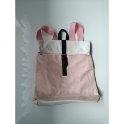 Bag Bonprix