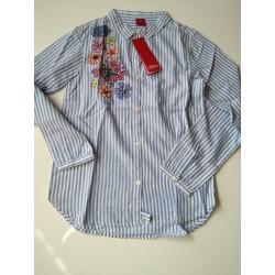 Girl's shirt S. Oliver