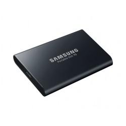 Samsung T5 1TB, MU-PA1T0B/EU