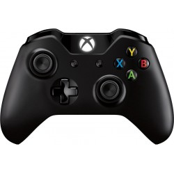 Microsoft Xbox One S...