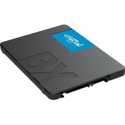 Crucial BX500 120GB,...