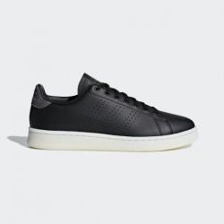 Adidas Advantage F36468