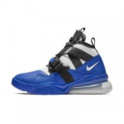 Nike Air Force 270 Utility...