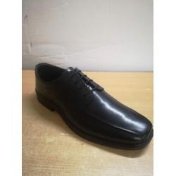 Petrolio Shoes
