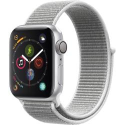 Apple Watch Series 4 MU652LL/A