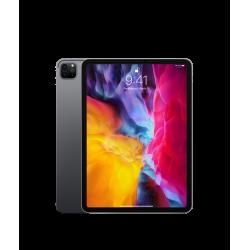 Apple iPad Pro 11 WiFi+Cell...