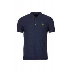 Lyle and Scott Brushed...