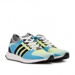 Adidas EQT SUPPORT ULTRA PK