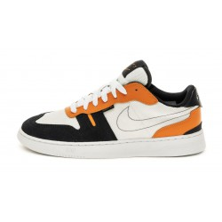 Nike Squash-Type cj1640-101