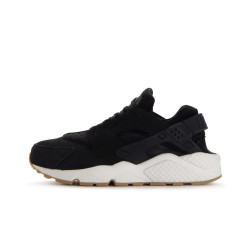 WMNS AIR HUARACHE RUN SD -...