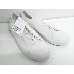 H&M Divided Sneakers
