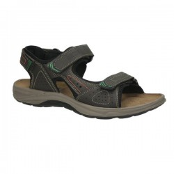 Bama Sandals 61061
