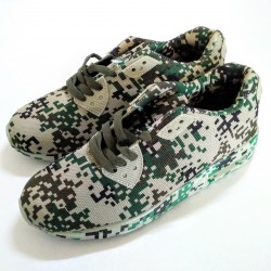 5699 Outdoor Sports Shoes...